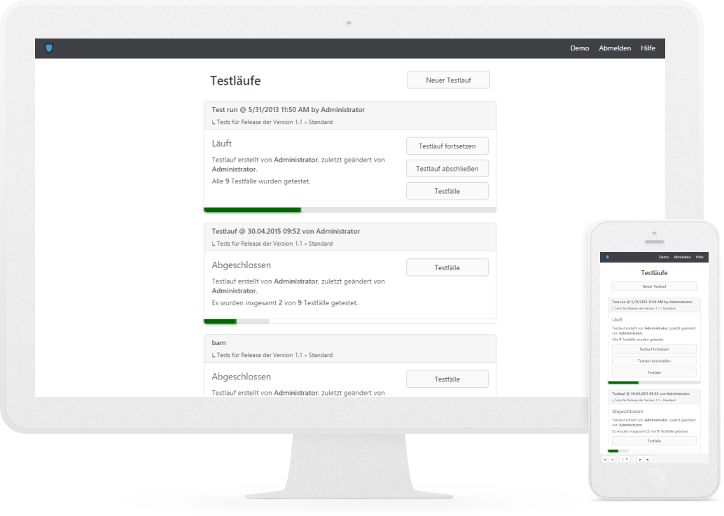zeta-test-management-web-desktop-und-mobil