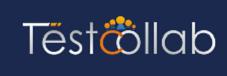 testcollab